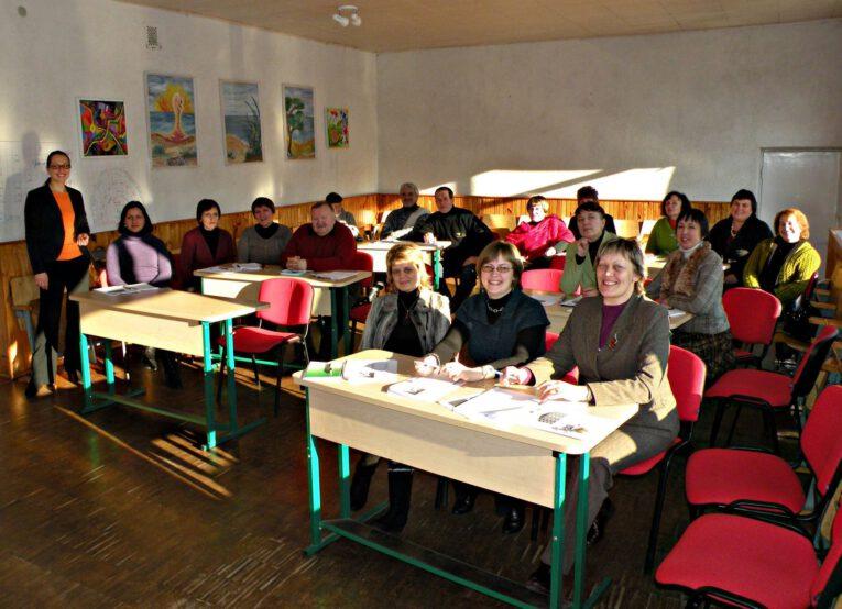 seminaras0201